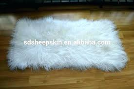 costco sheepskin rug sheepskin rug sheepskin rug hot lamb rug goat skin blanket sheep fur sheepskin costco sheepskin rug