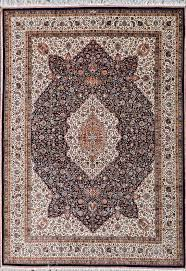 rug 300 x 400. masterpiece saber mashhad sepahdari silk persian rug - item# size: 300 x 400 (cm) 10 1 (ft)