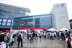 Ispo Shanghai Travel Accommodation Visa Ispocom