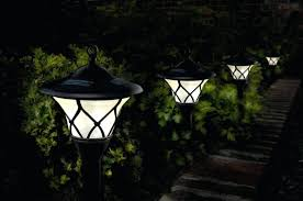 best landscape solar lights view larger image best outdoor solar lights solar landscape lights costco