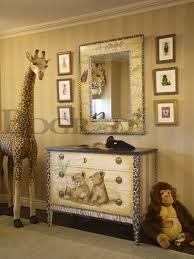 jungle themed furniture. Designer Baby Children Room, Luxury Kids Furniture And Bedding, Safari Jungle Themed Rooms