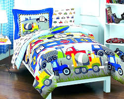 sports quilt sports sports quilt covers australia my world classic sports quilt set sports quilt