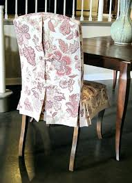 diy chair covers for wedding dining chairs cushion cover pattern throughout diy wedding chair covers
