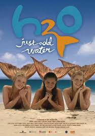 H2O: Mermaid Magic