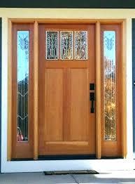 doors with sidelights front door sidelights front door sidelights front doors front door ideas front door doors with sidelights