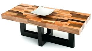 modern wood coffee table designs modern furniture coffee tables contemporary coffee tables design modern