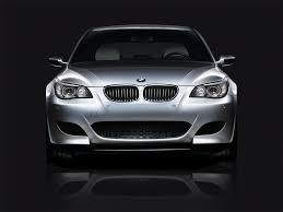 BMW 3 Series oil for bmw m5 : 2010 BMW M5 News and Information - conceptcarz.com