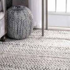 rug new concept all modern rugs modern 11 best modern rugs and new all
