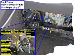 rear defrost remote start install ford focus forum ford rear defrost remote start install untitled jpg