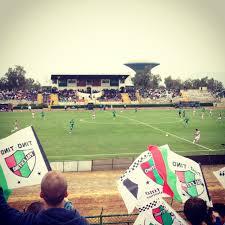 Best palestino vs cobresal prediction. Catherine L Addington Cd Palestino Vs Santiago Wanderers Estadio