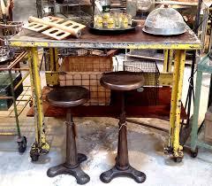 kitchen island cart industrial. Industrial Kitchen Island For Sale Simple Design Decor Cart L