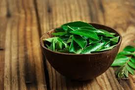 herbs that prevent hair loss