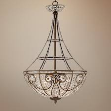 elk lighting circeo five light chandelier pembroke maxim modern chandeliersal direct