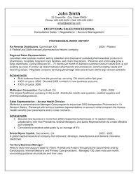 Sales Executive Job Description Resume For Sales Position Srhnf Info