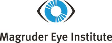 magruder-eyecare-optical-logo - Magruder Eye Institute