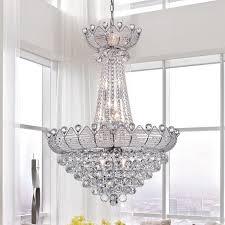 opentip com warehouse of tiffany rl8131ch alsazia 25 inch crystal chandelier