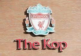 Transferticker Liverpool FC