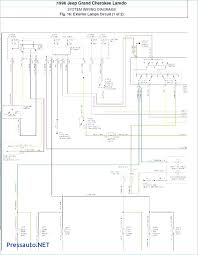 simple wiring harness wiring diagram pro simple wiring harness jeep grand radio install wiring harness awesome simple wiring diagram for jeep grand