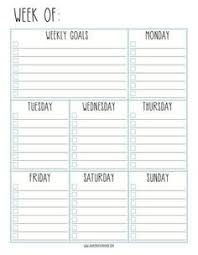 Homework Agenda Templates 17 Best Homework Box Images Homeschool Student Planner Homework