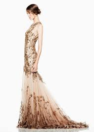 unique wedding dresses 20 frocks for the offbeat bride