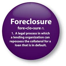 Short Sale and Foreclosure Options   JS  Homes LLC
