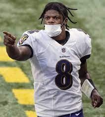 American Football, NFL, Baltimore ...