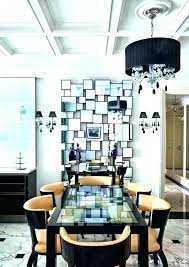 modern chandeliers for dining room modern chandeliers for dining rooms modern dining room chandeliers graceful dining