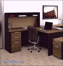office depot corner desks. Office Depot Corner Computer Desk. Desk Fice L Shaped Designs  Desks
