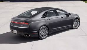 2018 lincoln town car release date. fine lincoln to 2018 lincoln town car release date