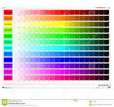 Stilvoll Wandfarben Tabelle Farbe Wikipedia Obi Schöner Wohnen ...
