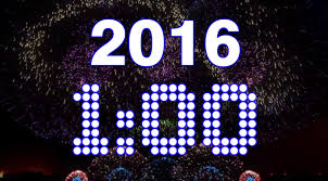 1 Minute Countdown 1 Minute Nye Countdown 2017 Pro Video Shop