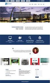 St Louis Web Design Gateway Web Design 15gateway31 Twitter