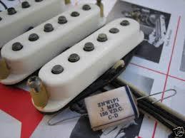 slider s srv vintage reproduction pickups stratocaster hand scatter wound guitar pickups