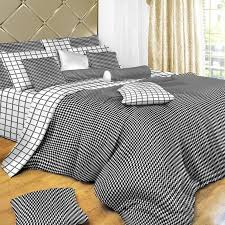 black and white check twin xl duvet cover set dolce mela free with regard to xl twin duvet covers ideas