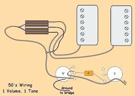 bass wiring diagram 1 volume 1 tone 2 pickups 3 way toggle 2 1 bass wiring diagram 1 volume 1 tone 2 pickups 3 way toggle 2 1 volume 1