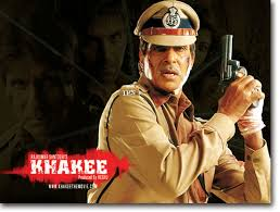 Image result for Amitabh in khaki image