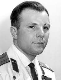 Launched from kazakhstan, his craft reached a speed of 17,000 miles an hour and a. Yuri Gagarin Biography Space First Flight Height Photo Cause Of Death