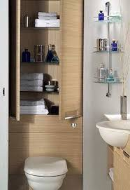 very small bathrooms. small bathroom design wall niche remodeling today s idea storage cabinet decogirl montreal very bathrooms