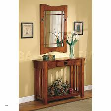 tables for foyer. Foyer Console Tables Fresh Table Alluring Furniture Mirrored Set For V