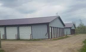 find a storage unit