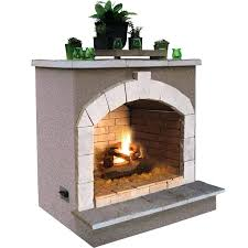 propane outdoor fireplace outdoor propane fireplace outdoor propane stove canada