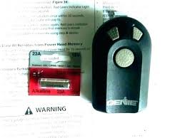 liftmaster blinking 5 times garage door opener flashing lights