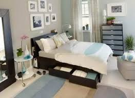 adult bedroom decor. Interesting Adult Wonderful Young Adult Bedroom Ideas  Cute Decor For Teen Girls To I