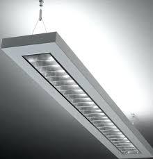 Lighting VSA4A232ASEMV000000I VSA4 2 Lamp T8 Fluorescent Enclosed Nsf Lighting Fixtures