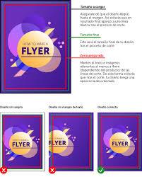 Programas Para Hacer Flyers Gratis Plantillas Para Flyer Miles De Diseños Gratis Helloprint