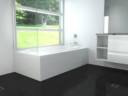 Grey Bathroom Renovation Ideas Home Decorating - Small bathroom renovations