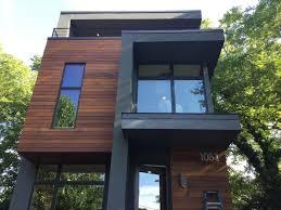 1089 Sanders   House front design, House designs exterior, Sims house design