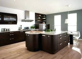 light brown cabinets kitchen ideas with brown cabinets gray cabinet kitchen with wooden top kitchen with light brown cabinets