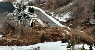 Image result for tremonton flooding