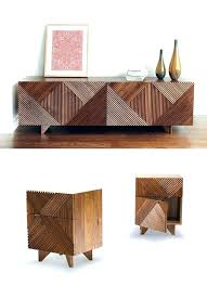 top ten furniture designers. Top Furniture Designers Great Oh My Good This Is Some Of . Ten E